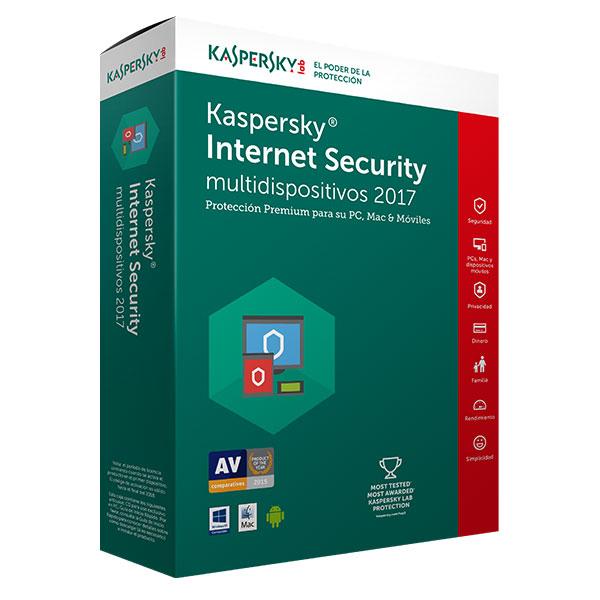 internet_security_2017
